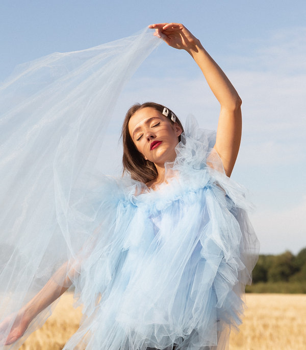 Blue%20Tulle-77_edited.jpg
