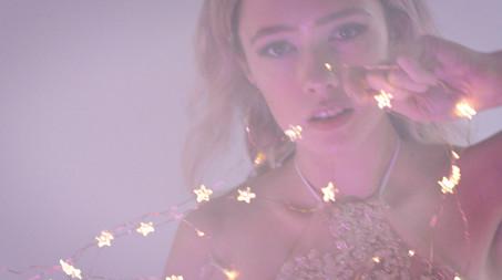 Neon Peach Films