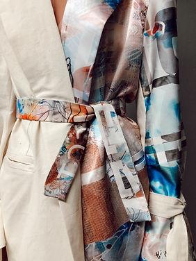 Suit details becci fashion.JPG