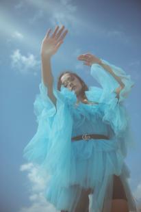 becci_fashion_aug_2020_kerry_curl-9027.j