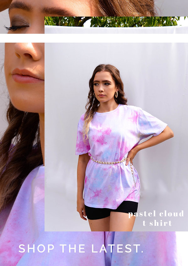 pastel collection shop the latest.jpg