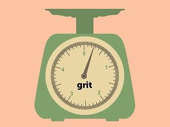 GRIT PIC 2.jpg
