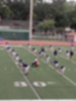 Bailey football.jpg