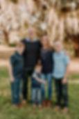 David family photo.jpg