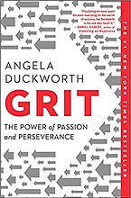 Angela Duckworth GRIT.jpg
