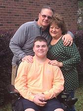 Bailey and Family.jpg