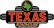 Texas-Road-House-Logo-Color.jpg