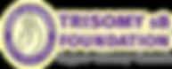 Trisomy 18 logo.png