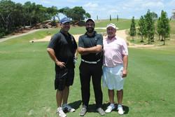 golf 30