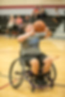Bailey basketball shoot.jpg