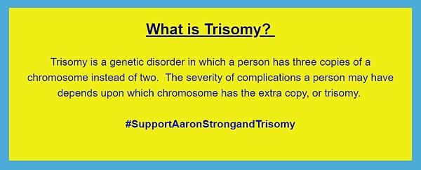 Trisomy Awareness.png