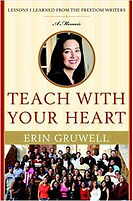 Teach with your heart.jpg
