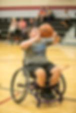 Bailey basketball shoot.jpg