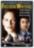 Freedom Writers movie.jpg