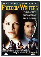 Freedom Writers movie.jpg