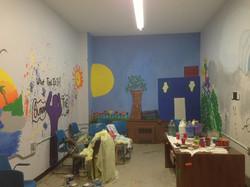 LIP Mural 5