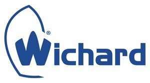 logo-wichard