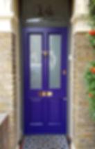 Bespoke front door.jpg