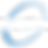 pcma-nav-logo-white-blue.png