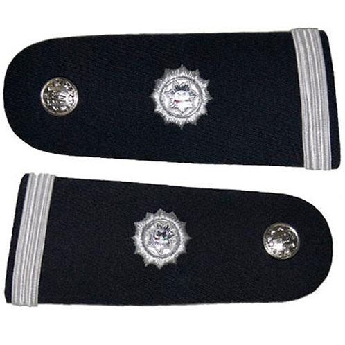 Palas PF Inspector