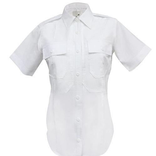 Camisa Policiaca SBM DAMA 3