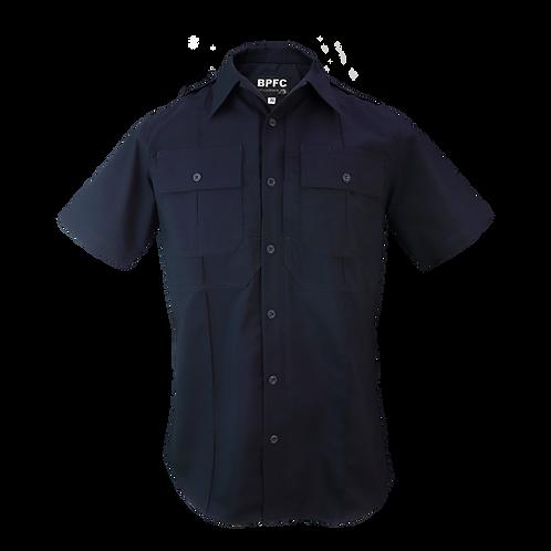 Camisa Policiaca SB Caballero MC