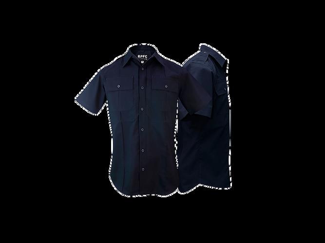 camisas-manga-corta-sbm.png