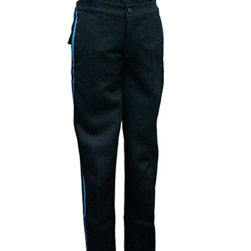 Pantalón PF Original
