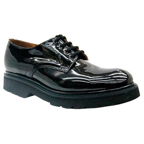Zapato Choclo Corfan