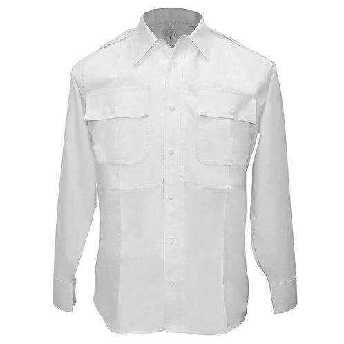 Camisa Policiaca SBM ML