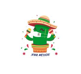 BPFC MEXICANO