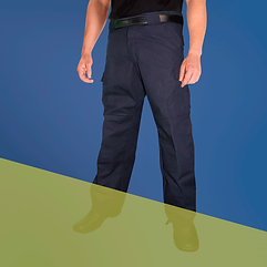 pantalones policiacos.png