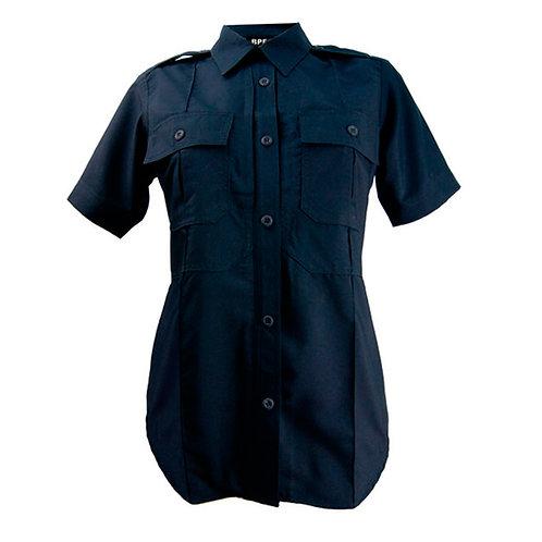 Camisa Policiaca SBM DAMA MC