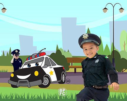 uniforme-pf-niño.jpg