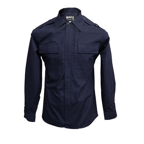 Camisa Comando SBM Caballero 8
