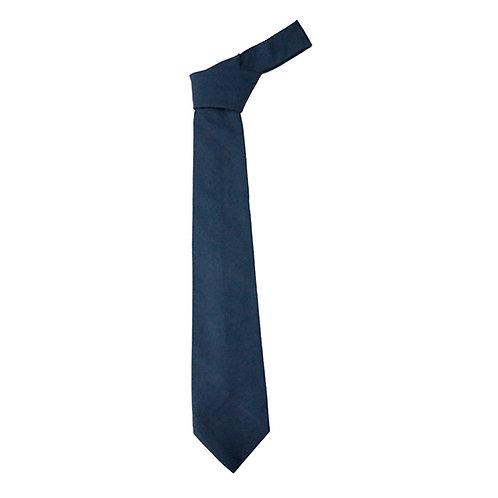 Corbata Ripstop