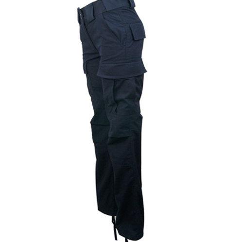 Pantalón Comando Dama