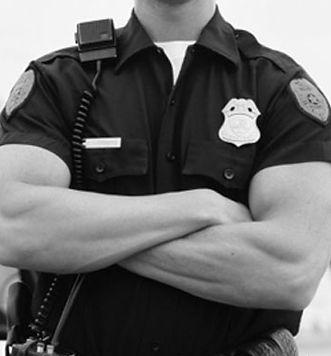 Camisas policiacas - BPFC OfficialStore