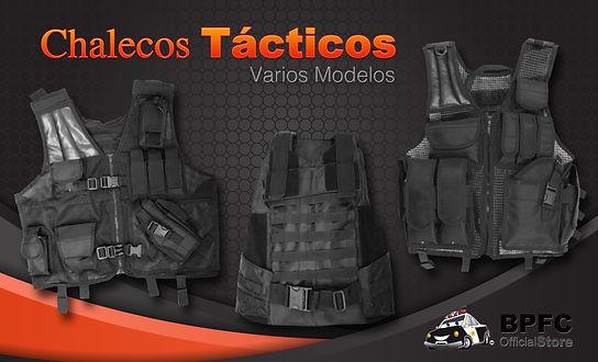chalecos-tacticos.jpg