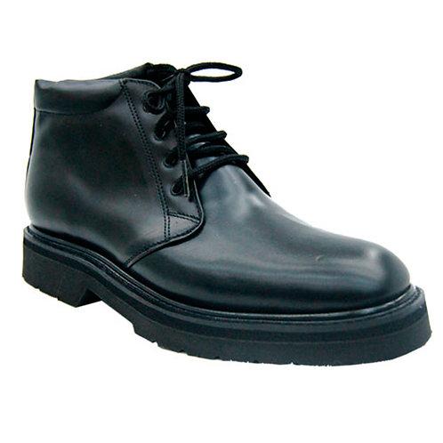 Zapato Hipodromo Piel