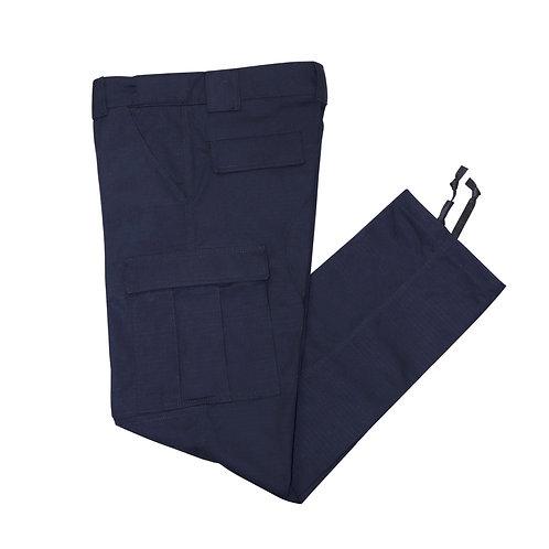 Pantalón Comando Subsemun