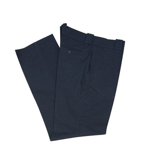 Pantalón Corte Dama