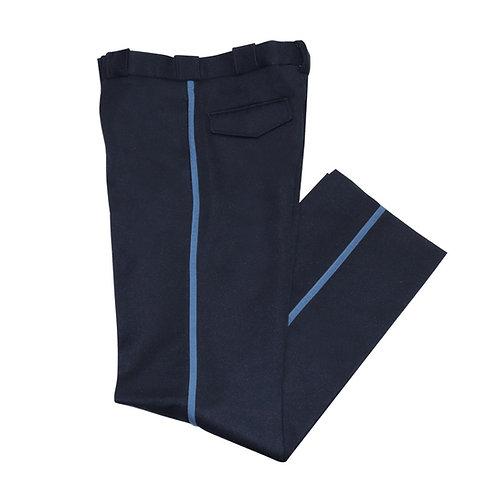 Pantalón Policiaco PF