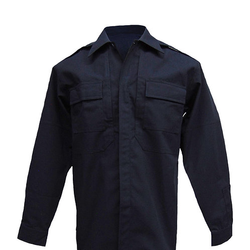 Camisa Policiaca SBM Caballero ML