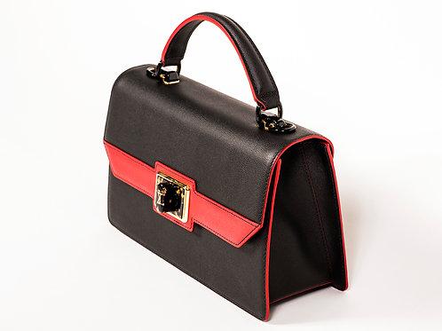 Marla Black & Red