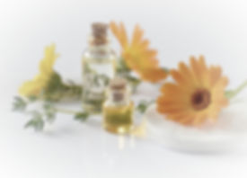 essential-oils-2738555_1920_edited.jpg