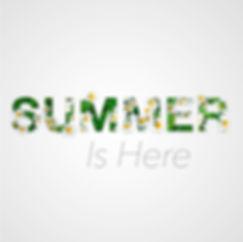 Summer is here.jpg