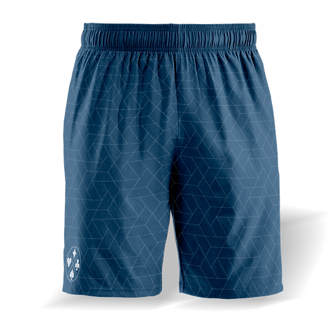 Shorts front.png