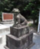 RIMG09861.jpg