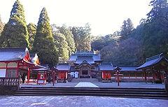 ぶらり寺社.jpg